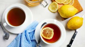 ¿Fan del té? Esto te va a hacer muy