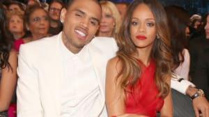 Chris Brown asegura que se sintió como