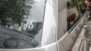 Liberan a los dos policías acusados de matar a la turista española en una favela de