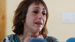 El padre de los hijos de Juana Rivas, dispuesto a negociar la custodia