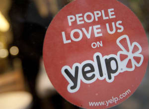 Make your business look spiffy yelp video reviews coming soon