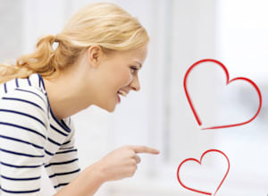 Bedste canadiske dating sites 2015