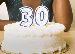 30 Birthday Gift Ideas For Her 30th