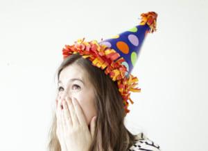 35 Birthday Gifts Shell Love This Season