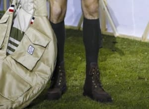 Messieurs, remontez vos chaussettes bien hautes 2c543b1d6d4