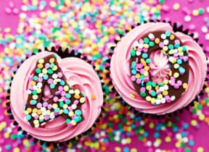 25 Birthday Ideas For Her Big 4 0