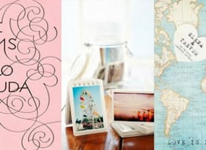 22 Perfect Presents To Celebrate Your First Anniversary & Anniversary Gift Ideas | HuffPost Canada