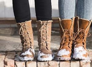 best winter boots huffpost canada