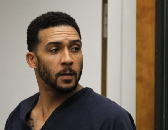 Ex-NFL star's defense: Sex 'immoral,' not illegal