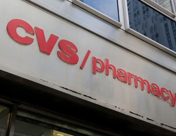 CVS fires employees after calling 911 on black woman