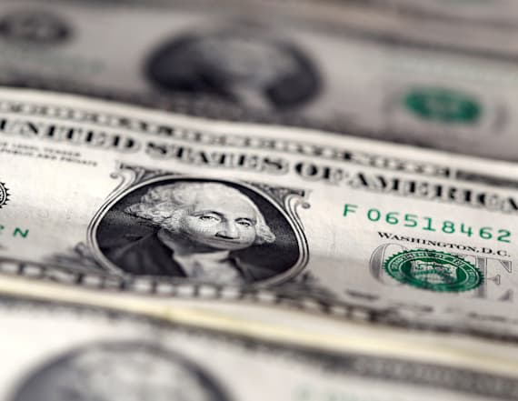 Dollar hovers at 6-month lows amid Trump uncertainty