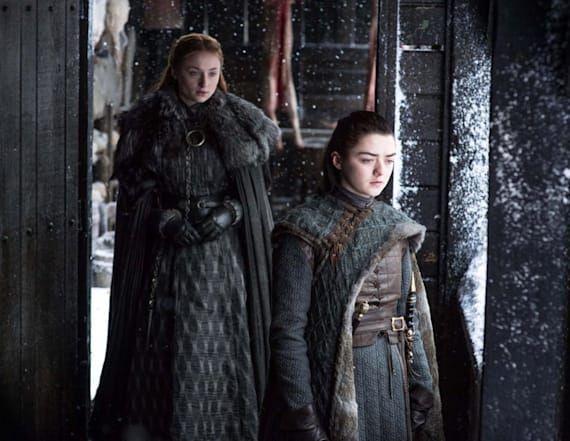 The 9 biggest questions after this week's 'Thrones'