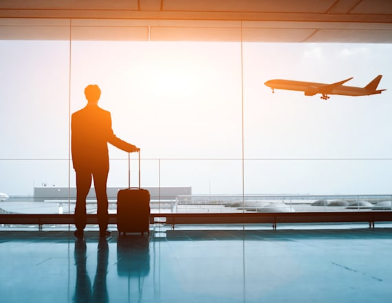 Five ways to book flights without going broke