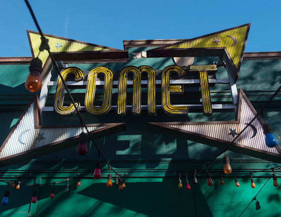 'Pizzagate' gunman gets 4 years in prison