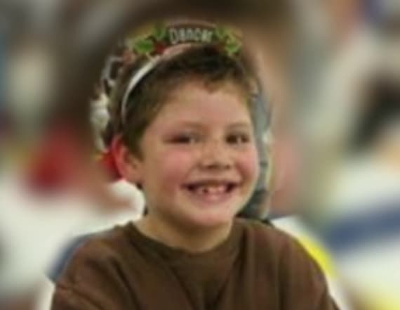 Teen accused of killing 10-year-old with crossbow