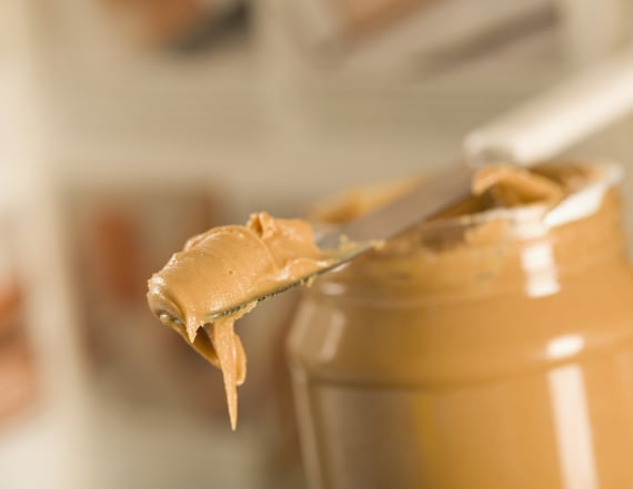 11 incredibly useful hacks for peanut butter