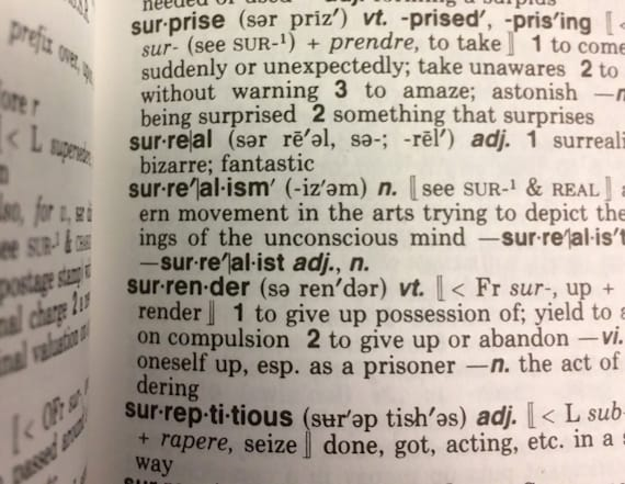 Merriam-Webster adds 250 words to online dictionary