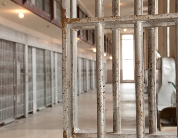 Shortened prison terms raise ethics concerns