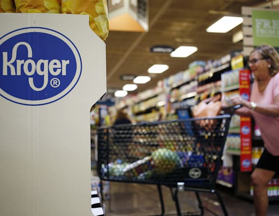 Rising grocery chain notches huge win against Kroger