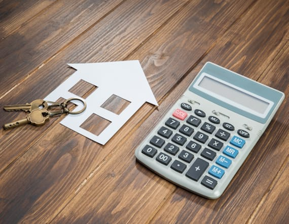 How to increase number of millennial homeowners