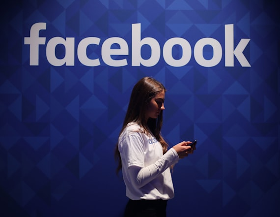 Facebook's latest move spells trouble for Snapchat
