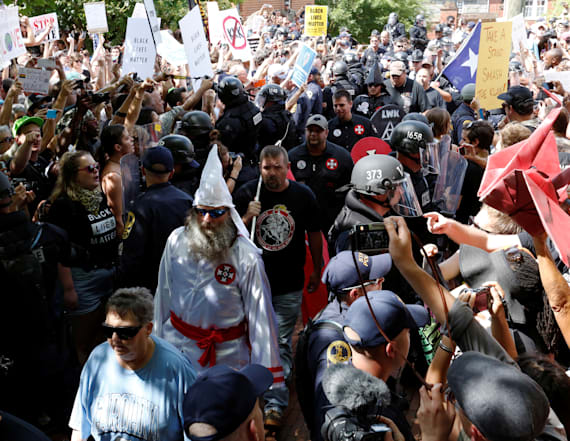 Boston braces for 'Free Speech' rally