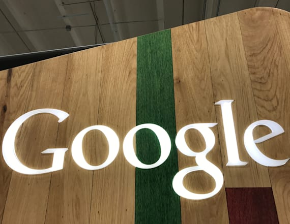 Google watches you shop when you're not onine
