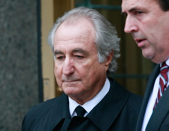 US to begin Madoff payouts this year from $4B fund