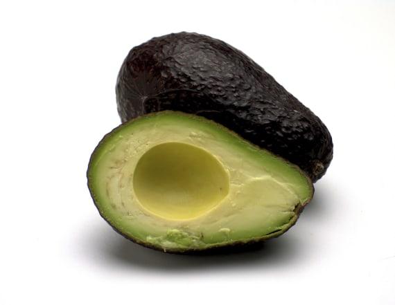 5 delicious new ways you can eat an avocado