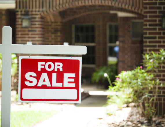 3 ways to use real estate to boost retirement income