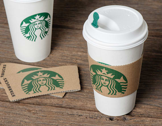 Barista: The 8 worst things you can do at Starbucks
