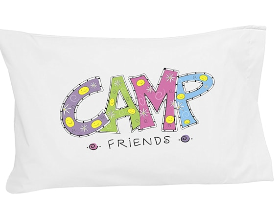 20 summer camp essentials you need