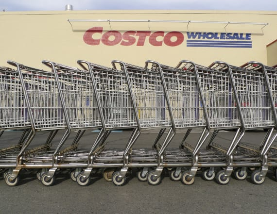7 Costco shopping tips to save you tons of money