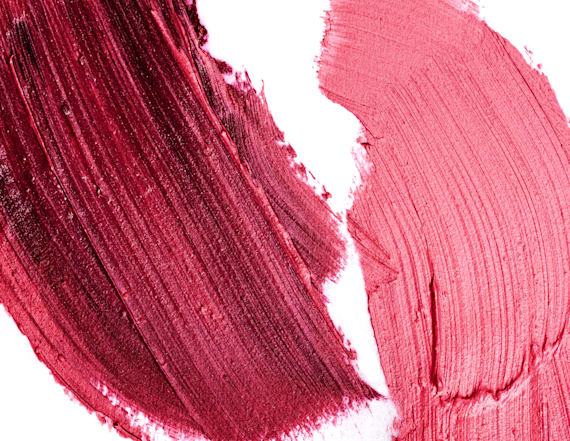 10 prettiest pink lipsticks for National Pink Day