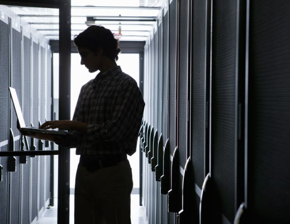 The worst data security breaches to date, ranked