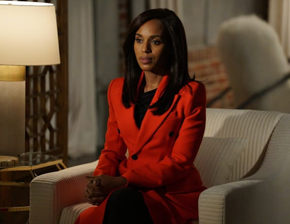 'Scandal': Is Quinn really dead?