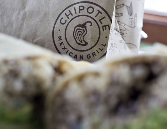 Expert explains Chipotle's 'nightmare scenario'