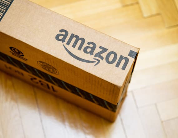 Amazon customers can return items in these 2 stores