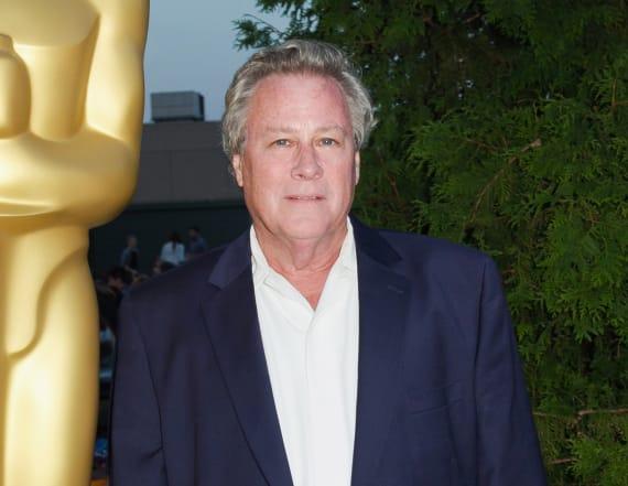 'Home Alone' actor, John Heard, dies at 72