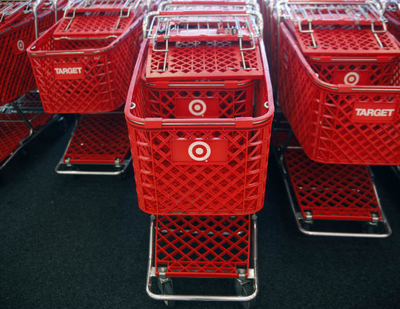 Sly way to slash Target's prices revealed