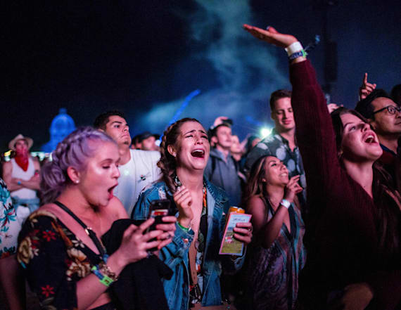 The best and worst of Coachella 2018
