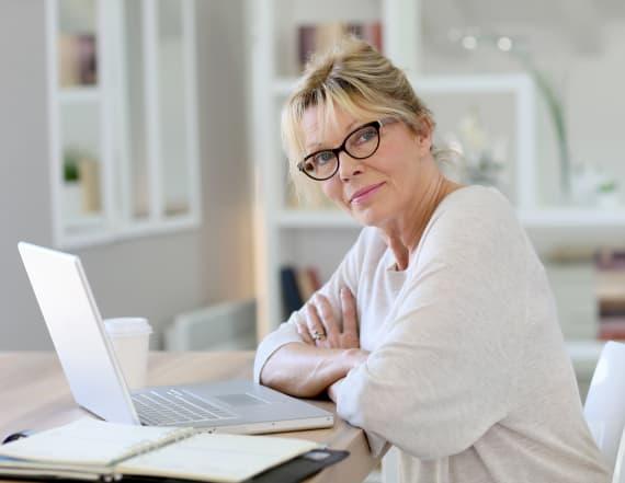 7 retirement catch-up strategies