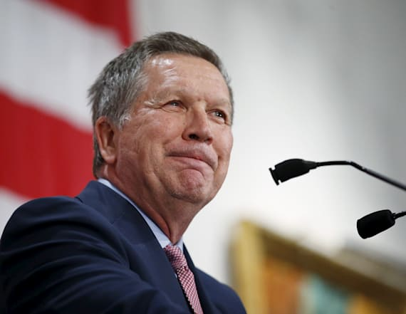 8 governors release plan to fix Obamacare