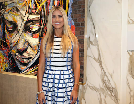 Christina El Moussa had big realization 5 years ago