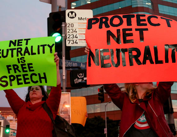 What to expect now that FCC killed net neutrality