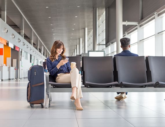 Americans think saving on flights is better than sex