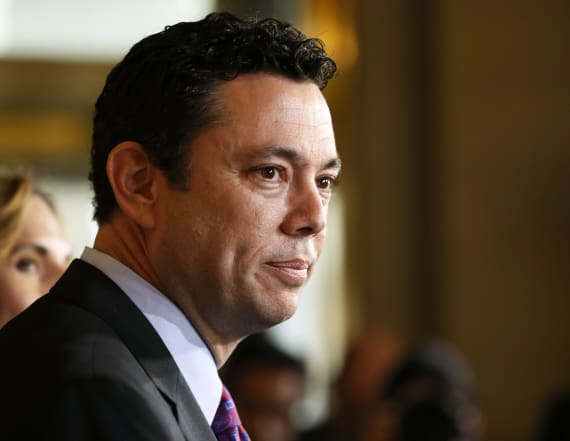 Chaffetz calls for $2,500 housing stipend