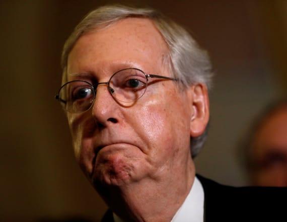 CBO: Senate health bill deductibles may be very high