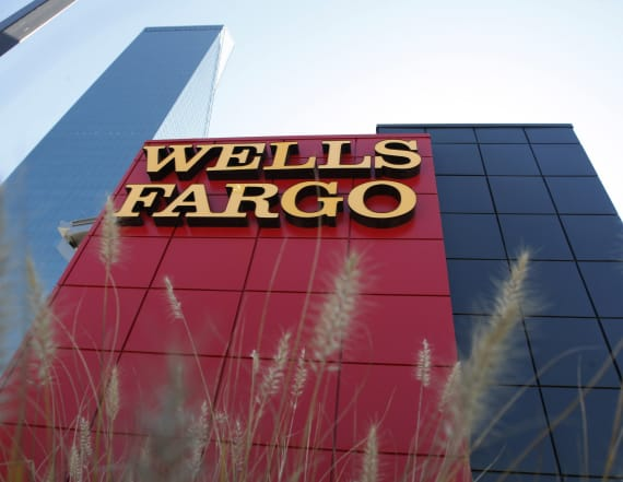 Wells Fargo ordered to reinstate whistleblower