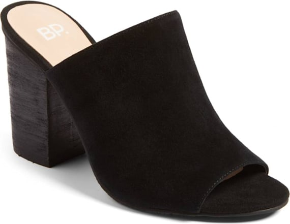 Best finds under $50 from the Nordstrom sale